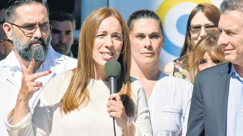 http://arbia.com.ar/imagenes/Vidal_Macri.jpg