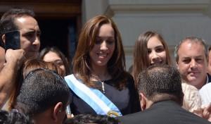 http://arbia.com.ar/imagenes/Vidal_asume.jpg