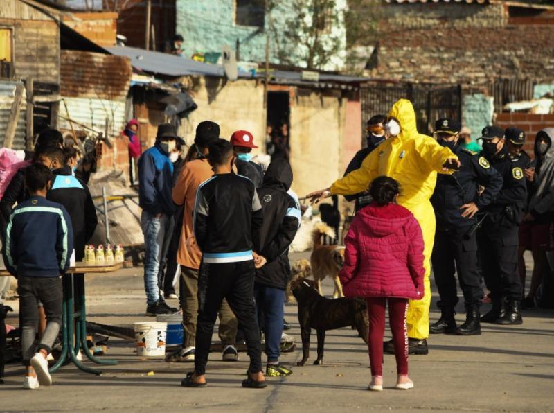 http://arbia.com.ar/imagenes/Villa_Azul.jpg