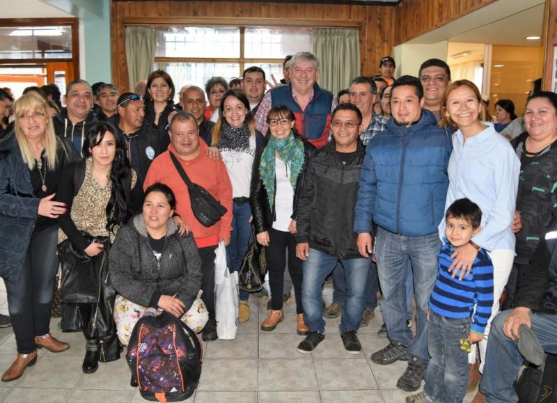 http://arbia.com.ar/imagenes/WCortez.jpeg