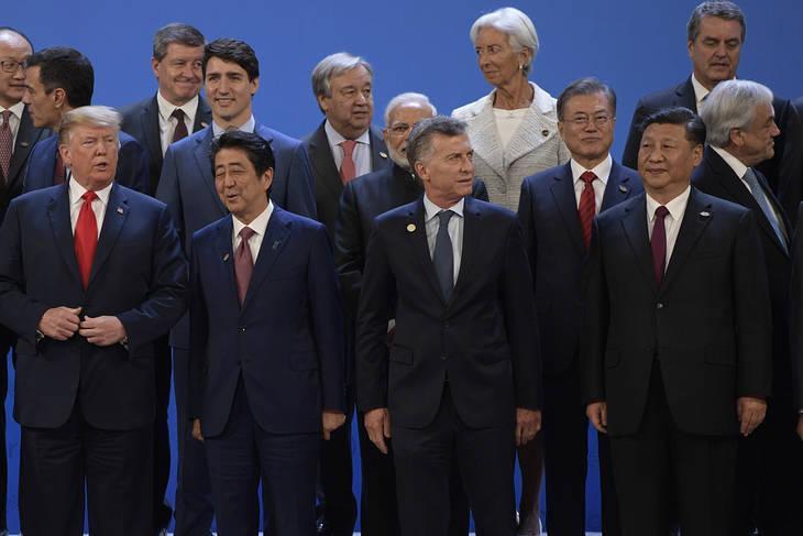 http://arbia.com.ar/imagenes/Xi_Jinping.jpg