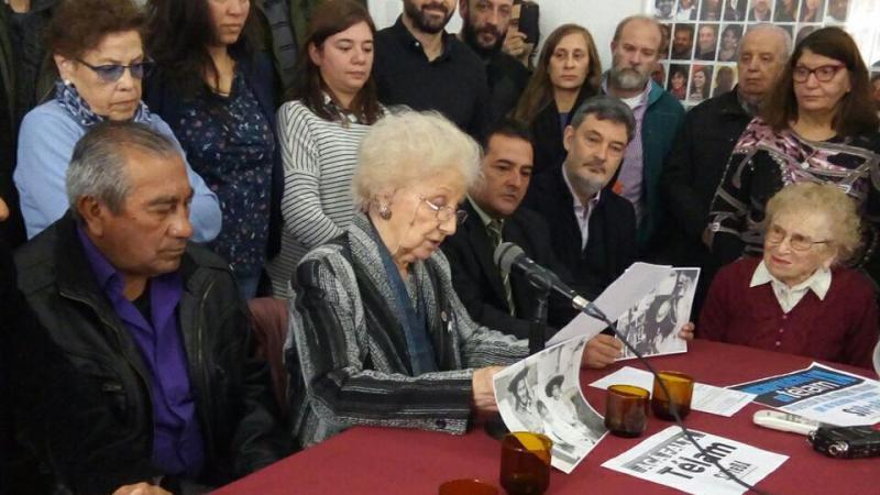http://arbia.com.ar/imagenes/abuelas_res.jpg