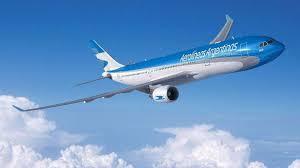 http://arbia.com.ar/imagenes/aerolineas.jpg