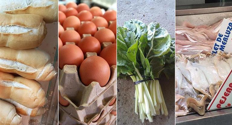http://arbia.com.ar/imagenes/alimentos.jpg
