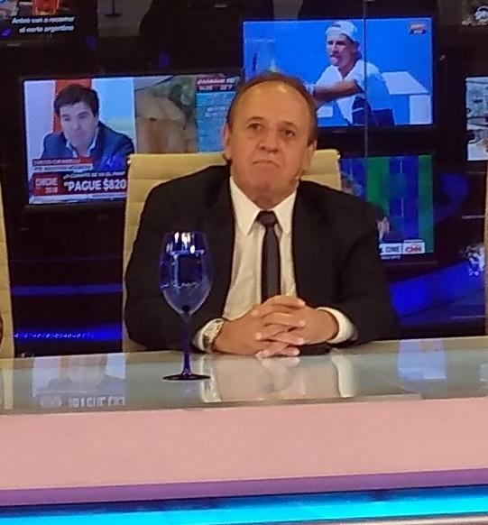 http://arbia.com.ar/imagenes/alvarez_12.jpg