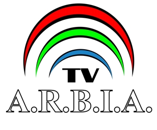 http://arbia.com.ar/imagenes/arbia_logtv.jpg