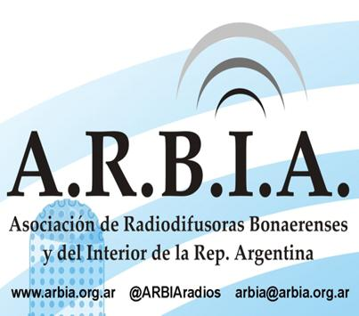 http://arbia.com.ar/imagenes/arbia_n.jpg