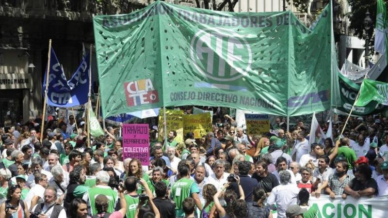 http://arbia.com.ar/imagenes/ate.jpg