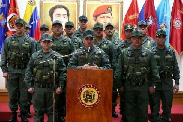 http://arbia.com.ar/imagenes/avn_venezuela_fanb.jpg