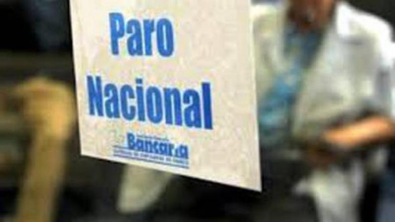 http://arbia.com.ar/imagenes/bancaria_paro.jpg