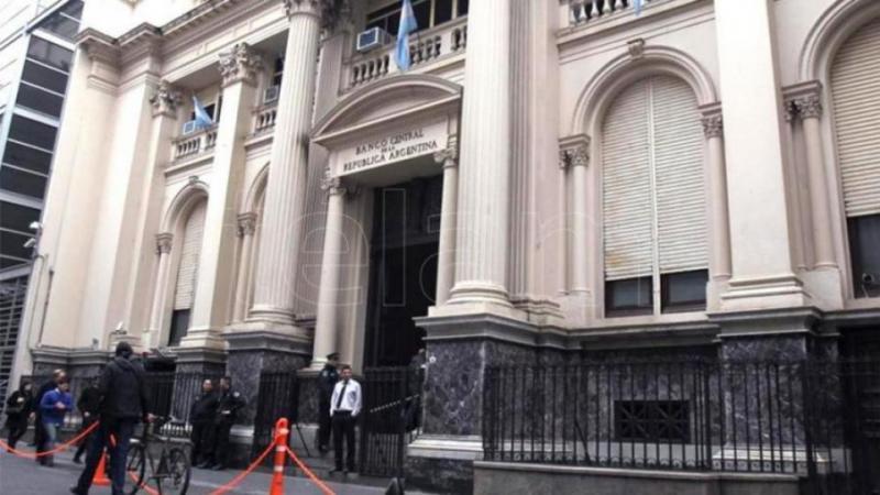 http://arbia.com.ar/imagenes/banco_central2.jpg