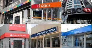 http://arbia.com.ar/imagenes/bancos4.jpg