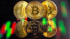 http://arbia.com.ar/imagenes/bitcoin.jpg