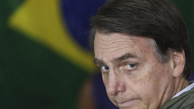 http://arbia.com.ar/imagenes/bolsonaro.jpg
