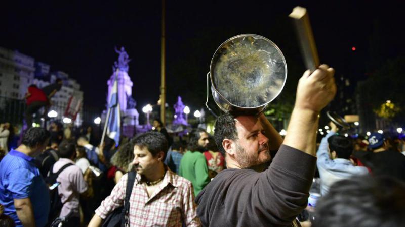 http://arbia.com.ar/imagenes/cacerola.jpg