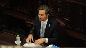 http://arbia.com.ar/imagenes/cafiero_congreso.jpg