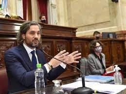 http://arbia.com.ar/imagenes/cafiero_senado.jpg
