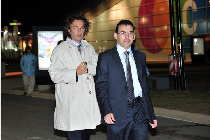 http://arbia.com.ar/imagenes/calcaterra.jpg