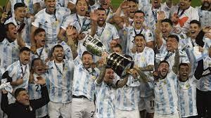 http://arbia.com.ar/imagenes/campeones.jpg