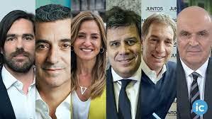 http://arbia.com.ar/imagenes/candidatos.jpg