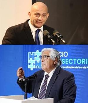 http://arbia.com.ar/imagenes/carlos_paz.jpg