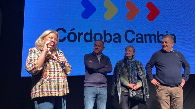 http://arbia.com.ar/imagenes/carrio_cba.jpg