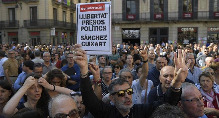 http://arbia.com.ar/imagenes/catalanes.jpg