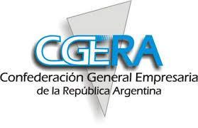 http://arbia.com.ar/imagenes/cgera1.jpg