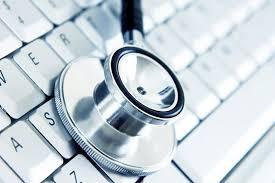 http://arbia.com.ar/imagenes/ciber_salud.jpg