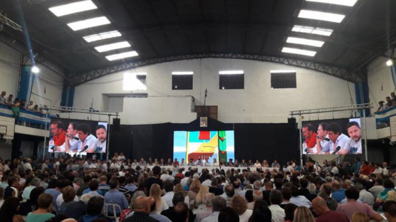 http://arbia.com.ar/imagenes/congreso_pj.jpg