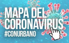 http://arbia.com.ar/imagenes/covid_cono.jpg