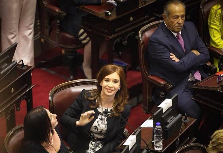 http://arbia.com.ar/imagenes/cristina-en-el-senado.jpg