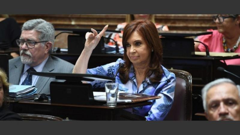 http://arbia.com.ar/imagenes/cristina_senado.jpg