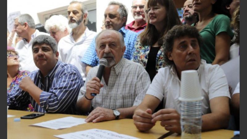 http://arbia.com.ar/imagenes/cta_moyano.jpg