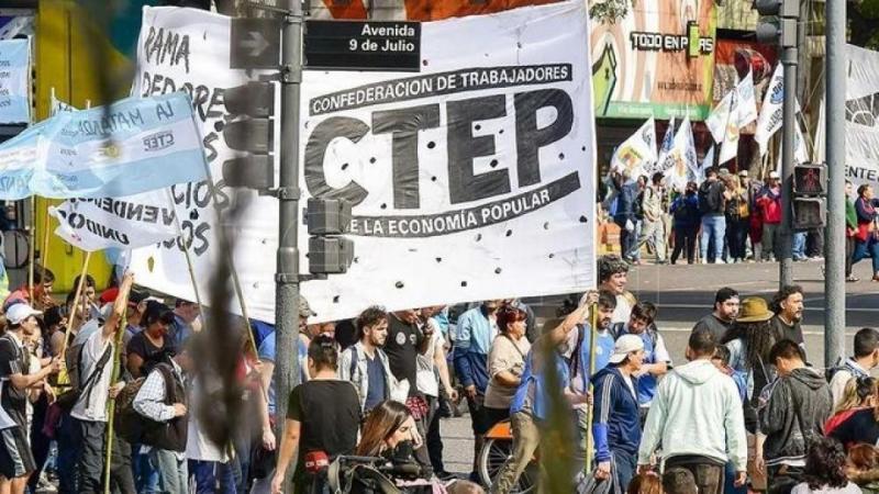 http://arbia.com.ar/imagenes/ctep.jpg