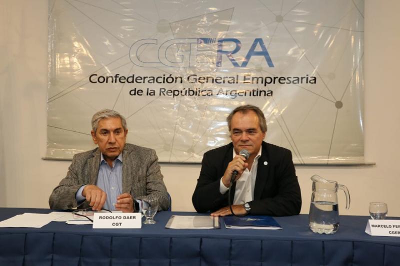 http://arbia.com.ar/imagenes/daer_fernandez.jpg