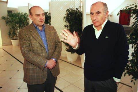 http://arbia.com.ar/imagenes/della.jpg