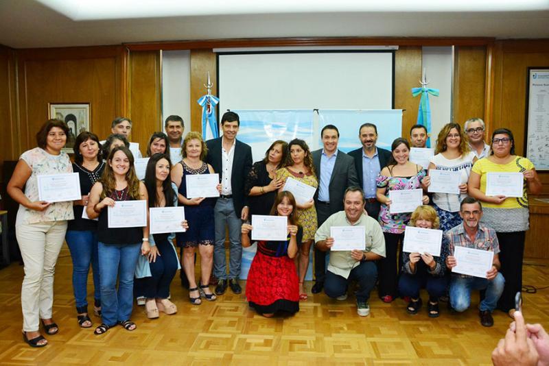 http://arbia.com.ar/imagenes/diplomados.jpg