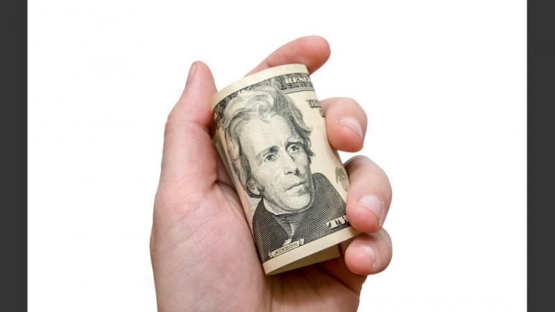 http://arbia.com.ar/imagenes/dollars.jpg