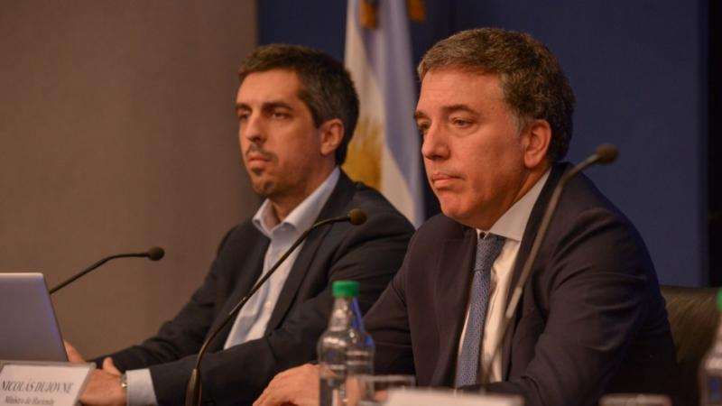 http://arbia.com.ar/imagenes/dujo.jpg