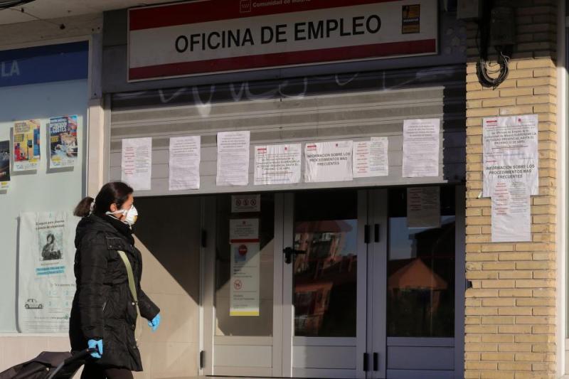 http://arbia.com.ar/imagenes/empleo_espa.jpg