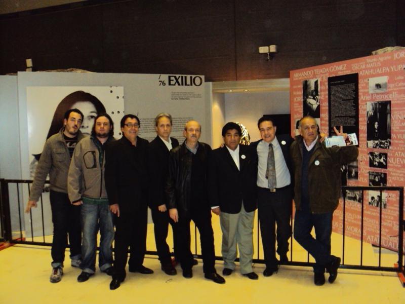 http://arbia.com.ar/imagenes/f1.JPG