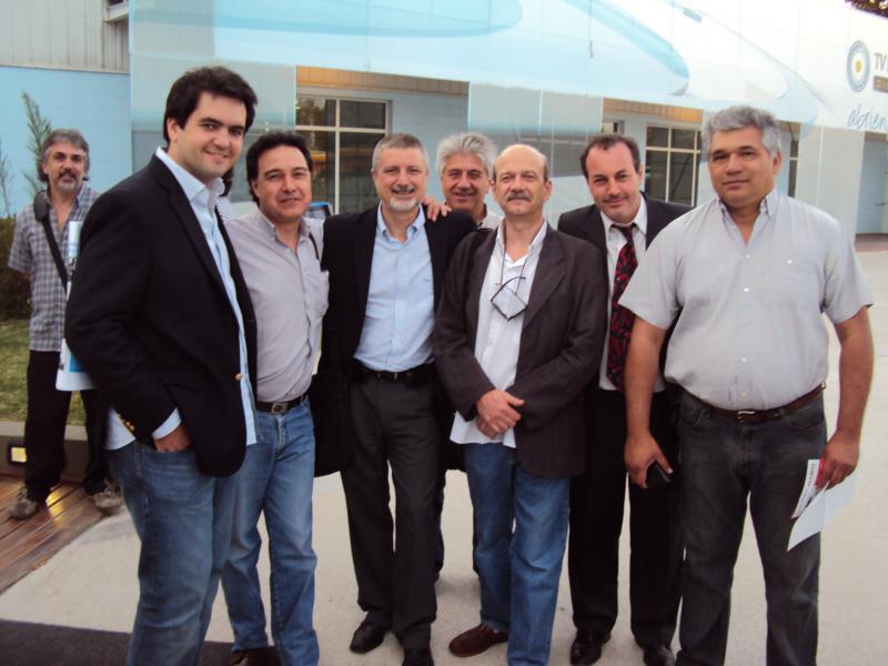 http://arbia.com.ar/imagenes/f2.JPG