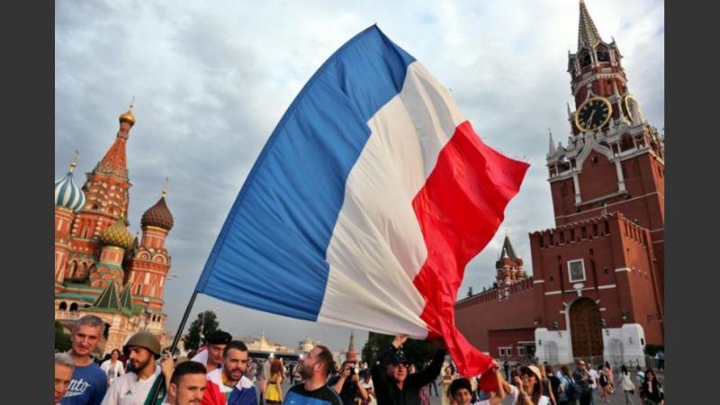 http://arbia.com.ar/imagenes/francia_campeon.jpg