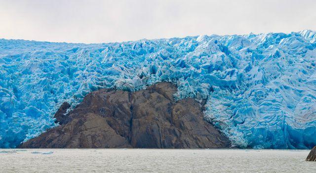 http://arbia.com.ar/imagenes/glaciares.jpg