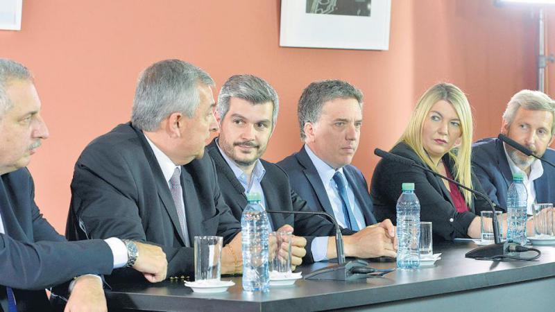 http://arbia.com.ar/imagenes/gob.jpg
