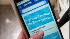 http://arbia.com.ar/imagenes/ife.jpg