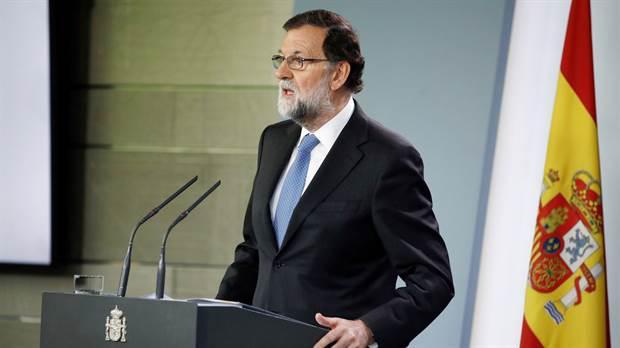 http://arbia.com.ar/imagenes/independencia-de-cataluna.jpg