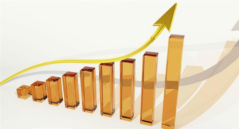http://arbia.com.ar/imagenes/inflacion.jpg