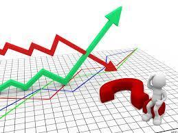http://arbia.com.ar/imagenes/inflacion_2.jpg